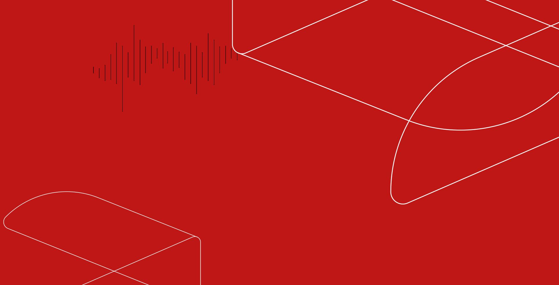 Banner institucional fundo vermelho sobre a SBC Law