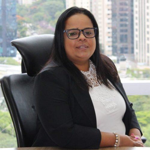 Analu Santos