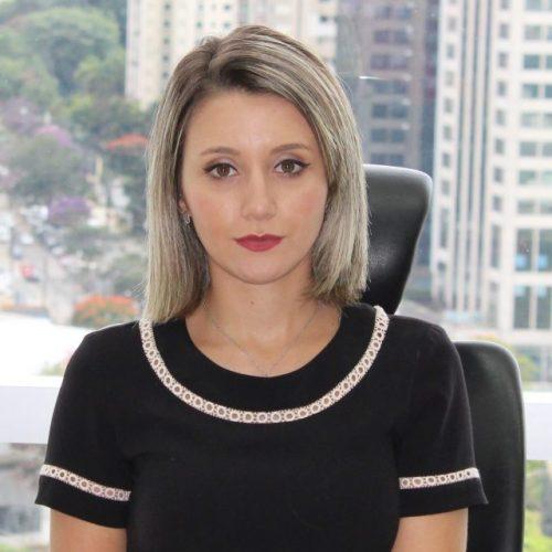 Beatriz Ravanhani de Souza
