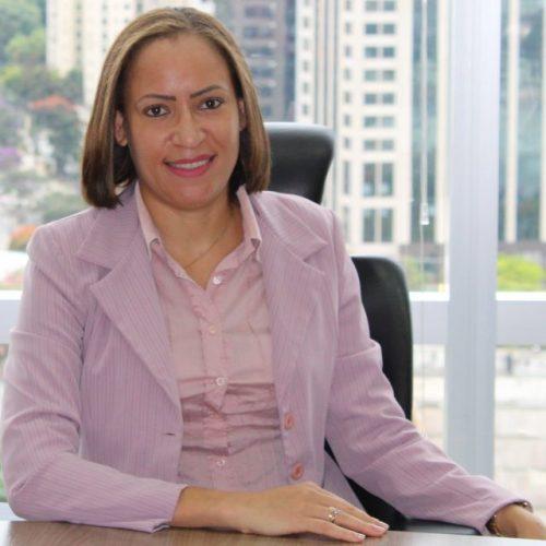 Celidalva Santana de Oliveira