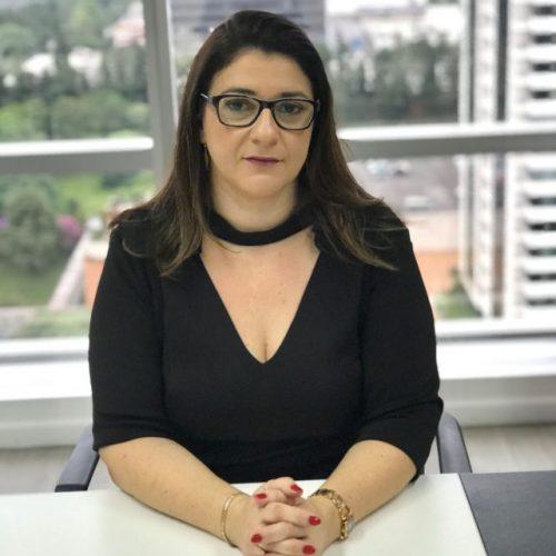 Joana Colonhese