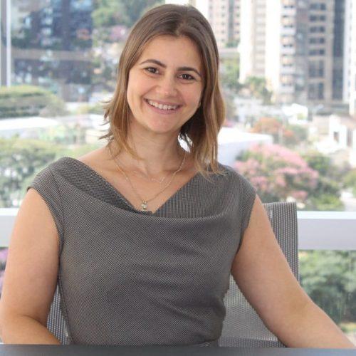 Mariana Cardador Francisco
