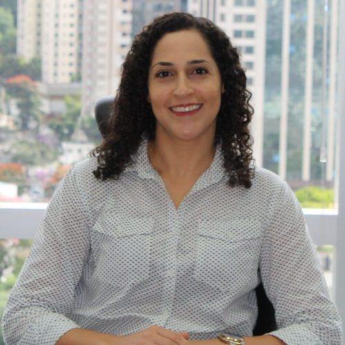 Michele Amaral Schultz