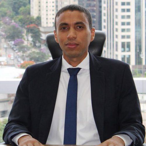 Valnevan Alves da Silva