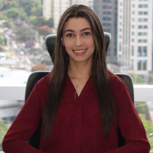 Vanessa Lisboa Kolarik