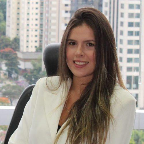 Isabela Rizzi Donelian