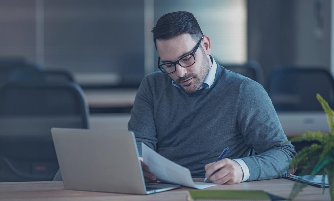 3 dicas para você administrar a sua empresa em uma situação de crise