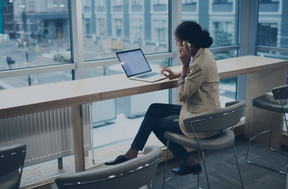 5G e negócios: qual o impacto para as empresas?