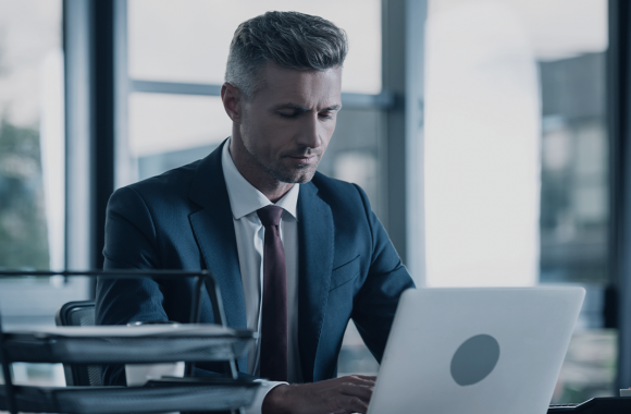 O que faz um advogado tributário?