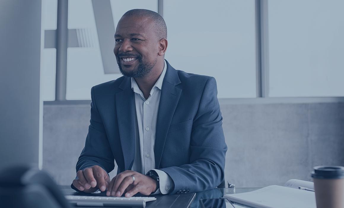 Conheça os benefícios da LGPD para empresas
