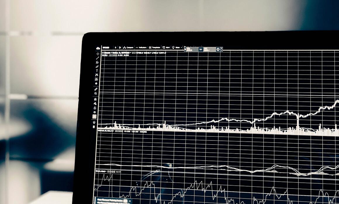 Como o Big Data impacta no mercado jurídico
