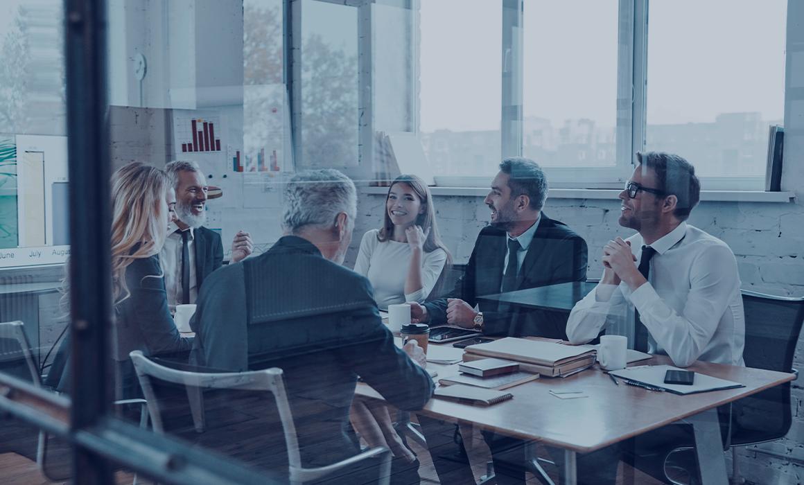 Compliance: o que é e por que é tão importante para sua empresa?