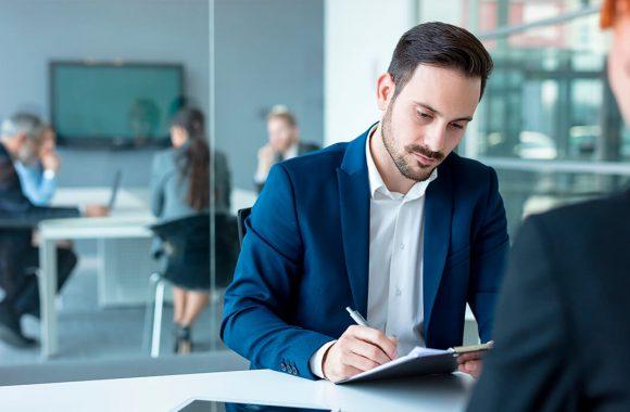 Compliance – O que é e a qual a importância para a sua empresa
