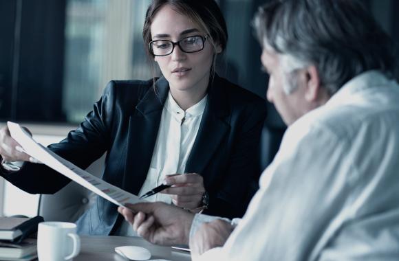 Contencioso Administrativo – O que é e quais as suas vantagens e desvantagens.