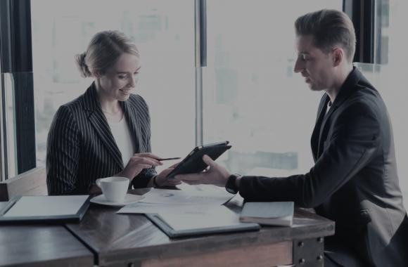 Elaboração de contratos: os 4 erros que vão colocar sua empresa em risco