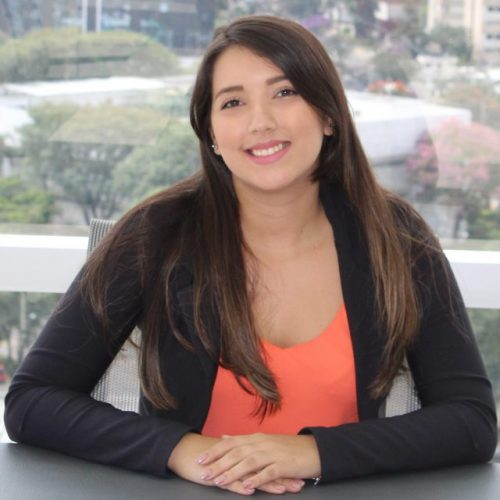 Gabriela Oliveira Arruda