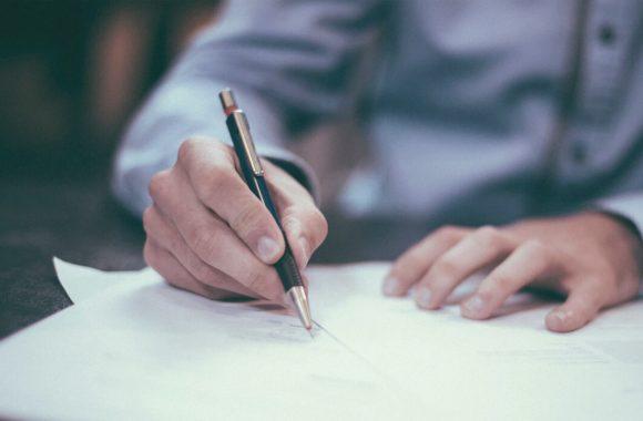 Insolvência empresarial ou recuperação judicial: como sair da crise