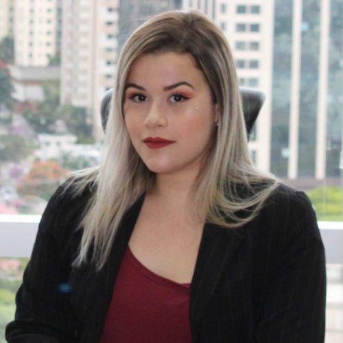 Janine Carleti