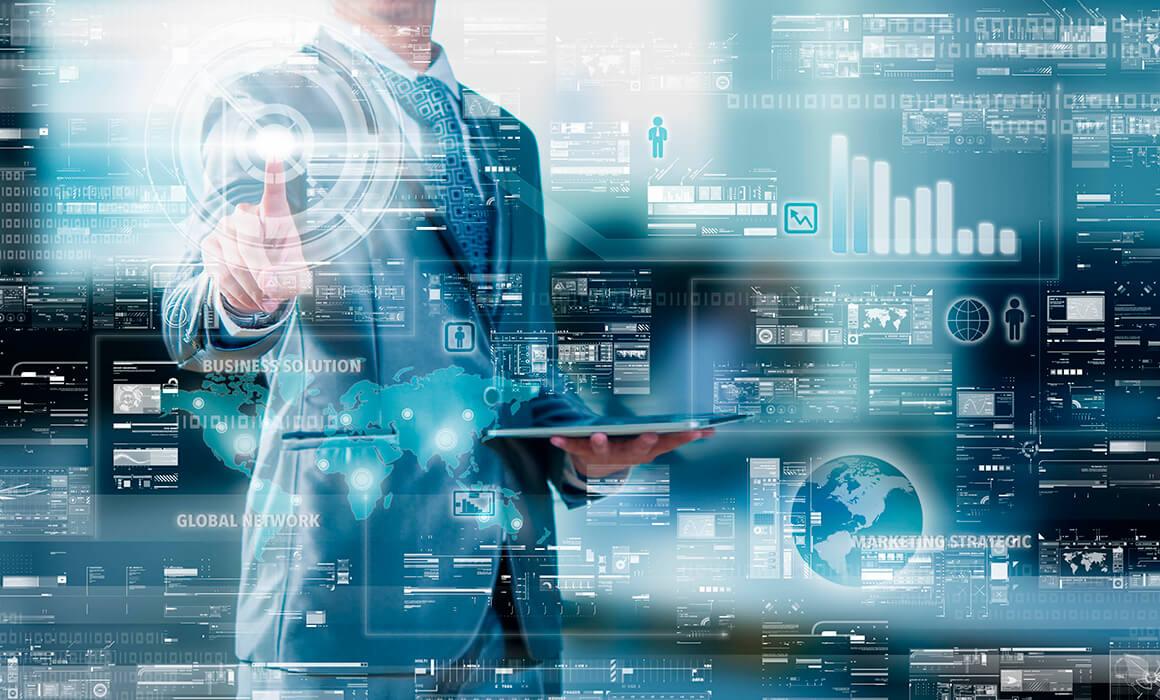 Lawtechs – Como atuam e beneficiam o dia a dia no escritório