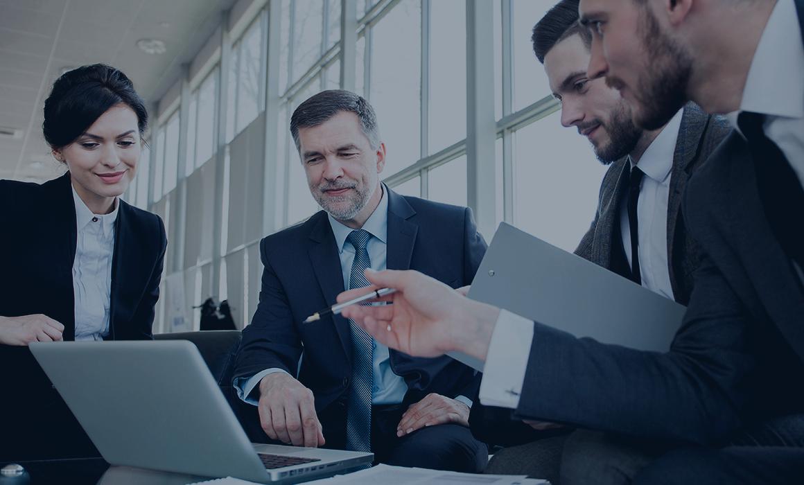 4 motivos que provam que toda empresa precisa de planejamento estratégico